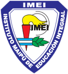 IMEI - Instituto Maipú de Educación Integral
